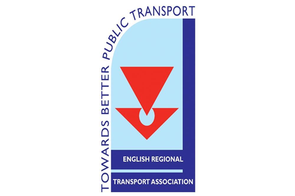 English Regional Transport Association