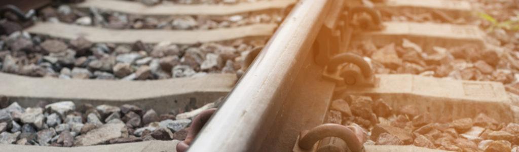 AEI Cables Railway tracks