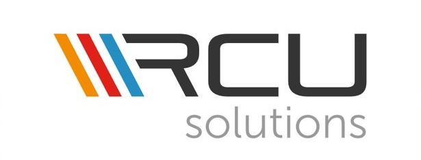 RCU Solutions Logo