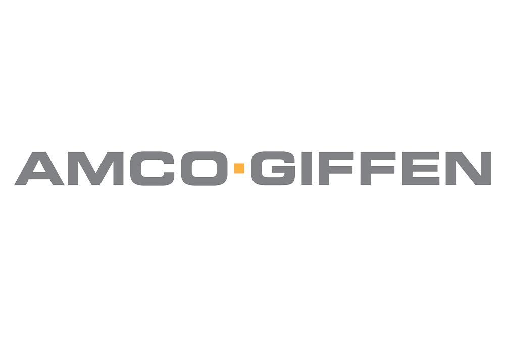 amcogiffen Logo