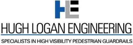 Covo-Rail Hugh Logan Engineering