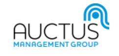 Auctus Management Group Company Logo