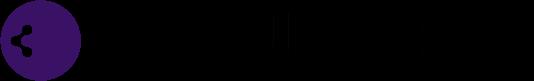 3Squared Company Logo