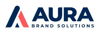 Aura Brand Solutions Company logo