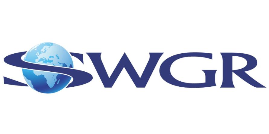 SWGR logo