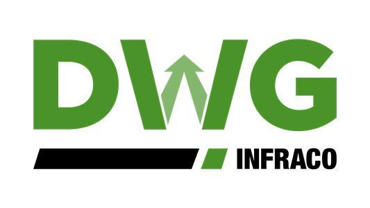DWG Infraco Logo