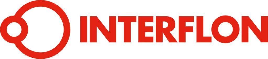 Interflon Company Logo