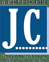 James Cowie logo
