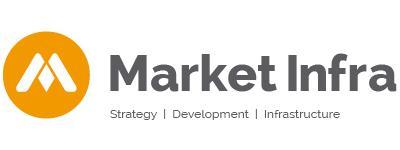 Market Infra Logo