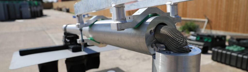 Hydro Pole feature image