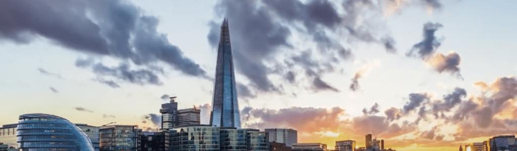 Market Infra London