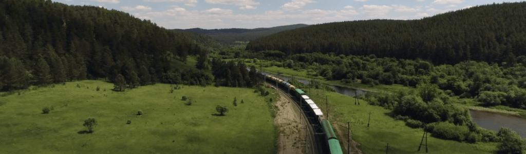 Worldsensing Rail