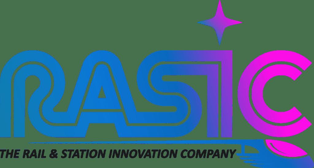 Rasic Logo