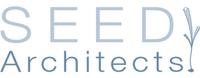 SEED Architects Logo