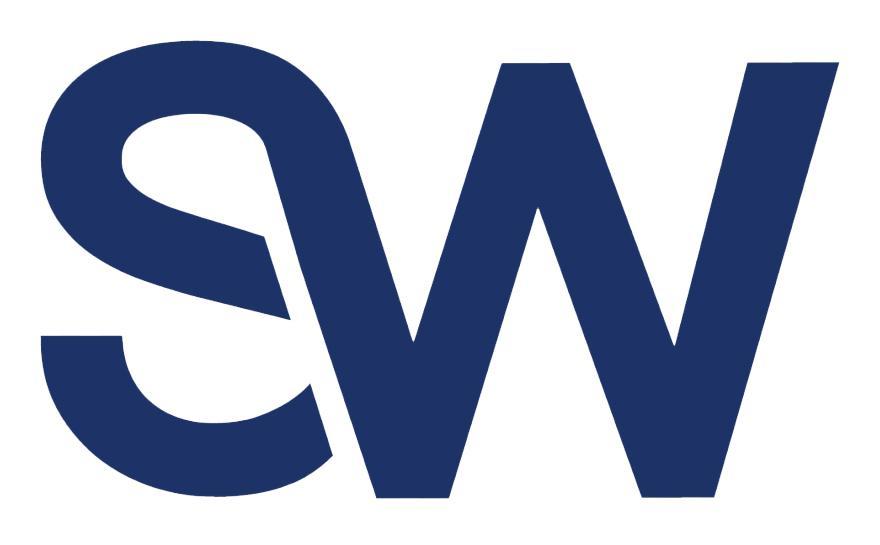 Sanderson Weatherall Logo