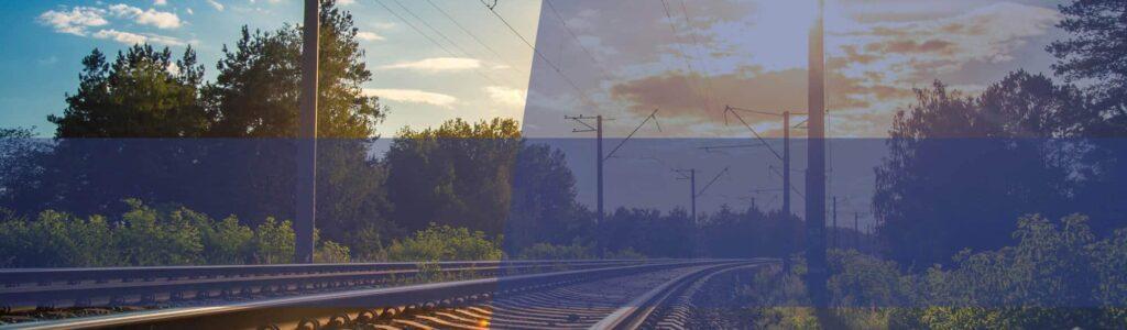 Selectequip rail industry manufacturers