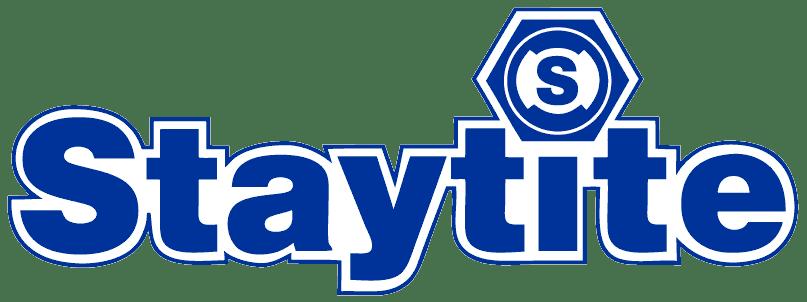 Staytite logo